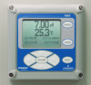 Two-Wire Liquid Analytical Transmitter -- Model 1066