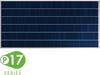 SunPower® Performance Series Solar 1000V Max Series Panels