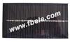 Monocrystalline Silicon & Polycrystalline Silicon Solar Cell -- FBSPL07 80x120 - Image