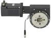 Robot Joints & Motors Kits -- 1096477