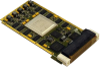 OpenVPX™ 3U Single Board Computer -- Model Number VPX3424