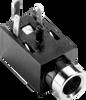 2.5 mm Jack Audio Connectors -- MJ1-2503A - Image