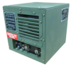 Cargo Heater -- UH48E Space Heater - Image