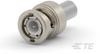 RF Connectors -- 1-227079-1 -- View Larger Image