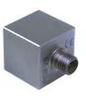 Triaxial MEMS DC Accelerometer -- 3713F112G - Image