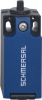 Position Switch With Metal Enclosure -- PS215 Series -Image