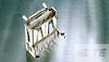 USB Connectors -- 1-1674429-1 - Image