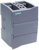Power supply unit Siemens POWER MODULE PM1207 - 6EP13321SH71 -- View Larger Image