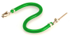 Jumper Wires, Pre-Crimped Leads -- H3ABT-10104-G4-ND -Image