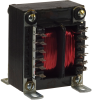 Power Transformers -- 595-1296-ND -Image