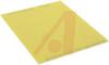 Proto Board .1 Grid .042 Holes 4.0 X 5.0 -- 70012507