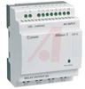 LOGIC CONTROLLER; MILLENIUM 3C; 8/4 RELAY; 100-240VAC -- 70159058