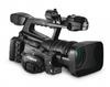 Canon XF300 High Definition Camera -- 4457B001 - Image
