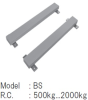 BS Series Bar Type Scale -- BS-500L-800