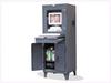 Topview Computer Cabinet -- 26-CC-242RK