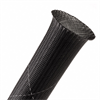 Spiral Wrap, Expandable Sleeving -- 1030-CCF1.25TB50-ND -Image