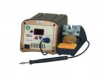 WJS 100 with TD-100 Iron and Instant Setback Cubby -- 8007-0560 - Image