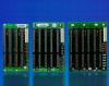 6 SLOT ISA BACKPLANE, AT -- CLM-06BP