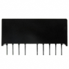 Pulse Transformers -- 553-1225-ND - Image