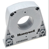 Honeywell Sensing and Control CSNS300M Sensors, Current Sensors, Closed Loop -- CSNS300M