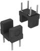 Optical Sensors - Photointerrupters - Slot Type - Logic Output -- 1855-1033-2-ND -Image