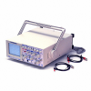 Equipment - Oscilloscopes -- BK2190B-ND -Image