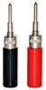 Pin Tip Probe -- 9287