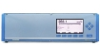 MLT, CLD and FID Multi-Component and Multi-Method Analyzers and Analyzer Systems -- MLT 3 with Internal Power Supply