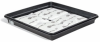 PIG Outdoor Pan Tray -- FLT610