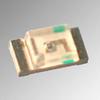 QuasarBrite™ SMT LEDs