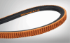 Special Application Transmission Belts -- PIX-Textura®-XS (PT-HC)