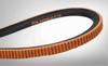 Special Application Transmission Belts -- PIX-Textura®-XS (PT-HC) -- View Larger Image