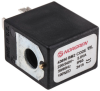 Replacement Solenoid Coils for Pneumatic Control Valves -- 6159574