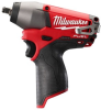Electric Impact Wrench -- 2454-20 - Image
