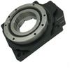 Hollow Shaft Rotary Actuator -- RTGA-62-130D -- View Larger Image