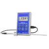 Traceable Platinum Ultra-Accu Digital Thermometer w/Handle -- 6412