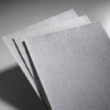 Paper - Silicon Carbide Dri-Lube Open Sheets