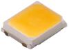 LED Lighting - White -- JE2835AWT-00-0000-0B0A0HG765ETR-ND -Image