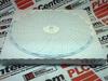 DANAHER CONTROLS 00213820 ( CHART PAPER MRC 5000 & MRC 7000, PRICE/BOX OF 100 (MIN PURCH= 1 BOXES), CHART RANGE:0 TO 1000 ) -Image