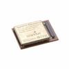 RF Transceiver ICs -- 1568-WRL-15484CT-ND - Image