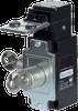 Guard Locking Device -- EX-SHGV/D1 Series - Image