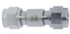 5042 Coaxial Adapter (TNC, 18 GHz) - Image