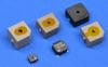 Surface Mount Units Electro-Mechanical Indicators -Image