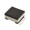 Switching Converter, SMPS Transformers -- 513-1697-ND -Image