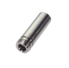 RF Coaxial Termination -- 3102C -- View Larger Image