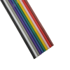 Flat Ribbon Cables -- AE10B-300-ND