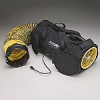 Air Bag 8 Confined Space Blower