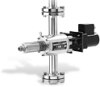In-Line Viscometer -- TT-100®