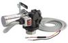 Drum Pump,Agricultural,12VDC,1/5 HP -- 6XGP2