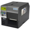 Printronix T4M RFID Printer -- TT4M2-0101-40